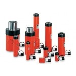 YS Universal Cylinders