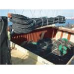 Cable Laid Grommets