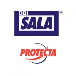 Sala / Protecta Height Safety